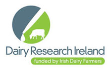 Dairy Research Ireland